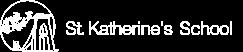 email-header-logo-left.png