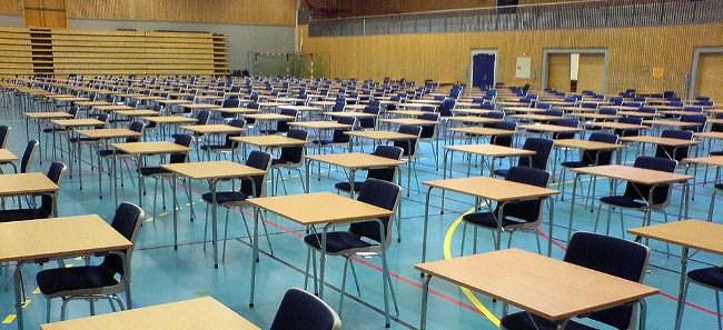 Exam hall image Feb 19.jpg