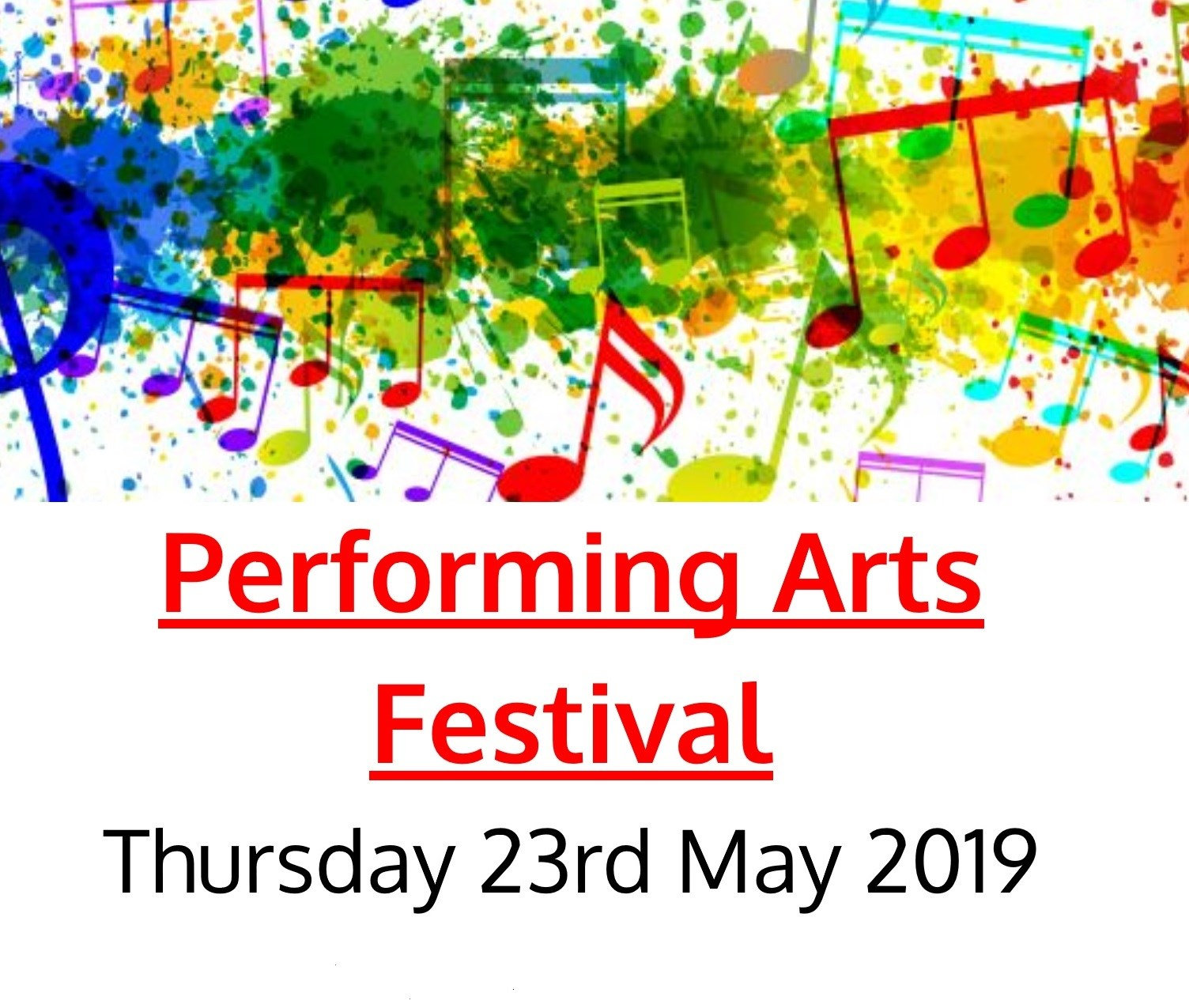 Performing Arts festival poster CROPPED 2.jpg