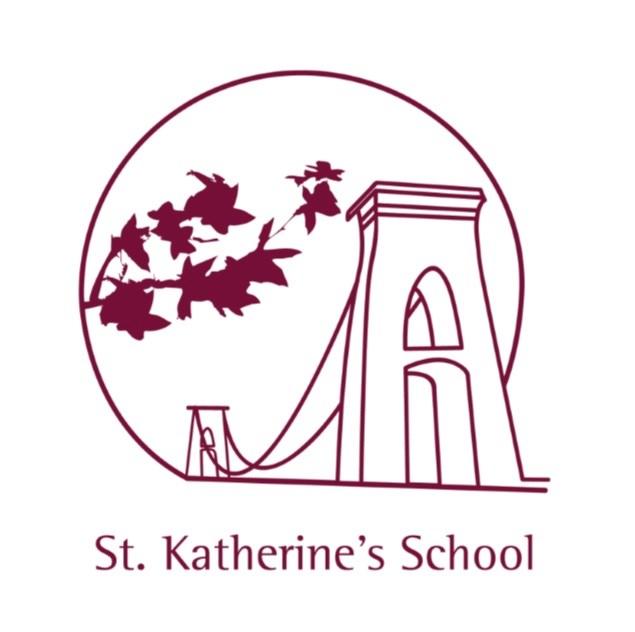 St Kaths logo.jpg