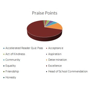 y7-praise-points-square.jpg