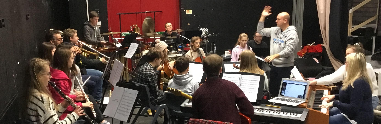 CST Orchestra 6.jpg