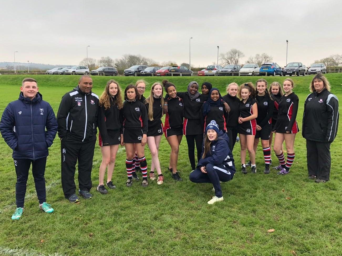 Girls rugby Dec19.jpg