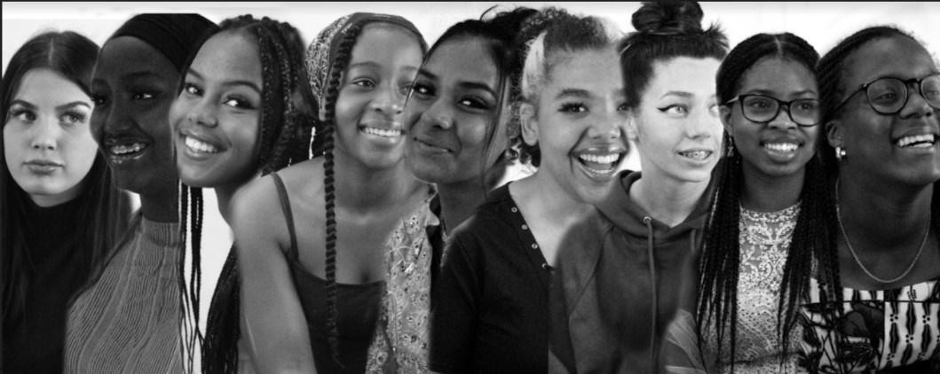 black role models.jpg