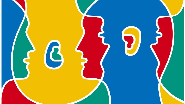 EDL Logo.jpg