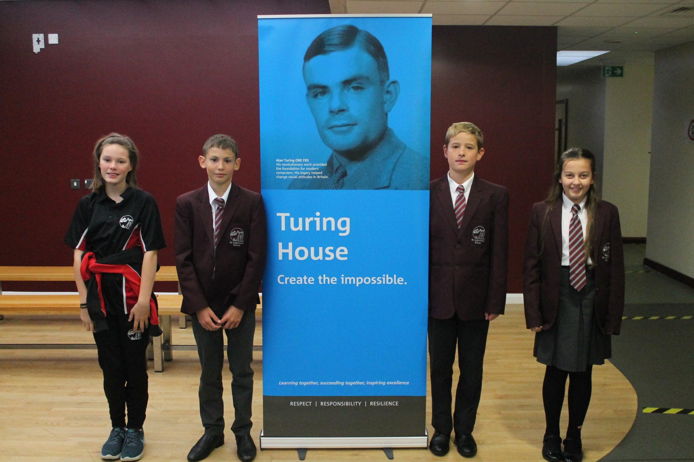 Turing 1.JPG