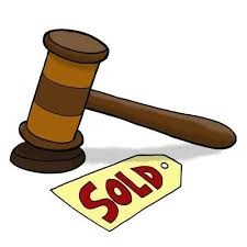 Staff auction.jpg