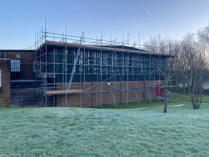 Sports hall scaffolding.jpg