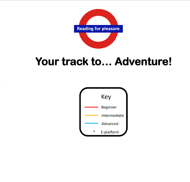 Tube map 1.png