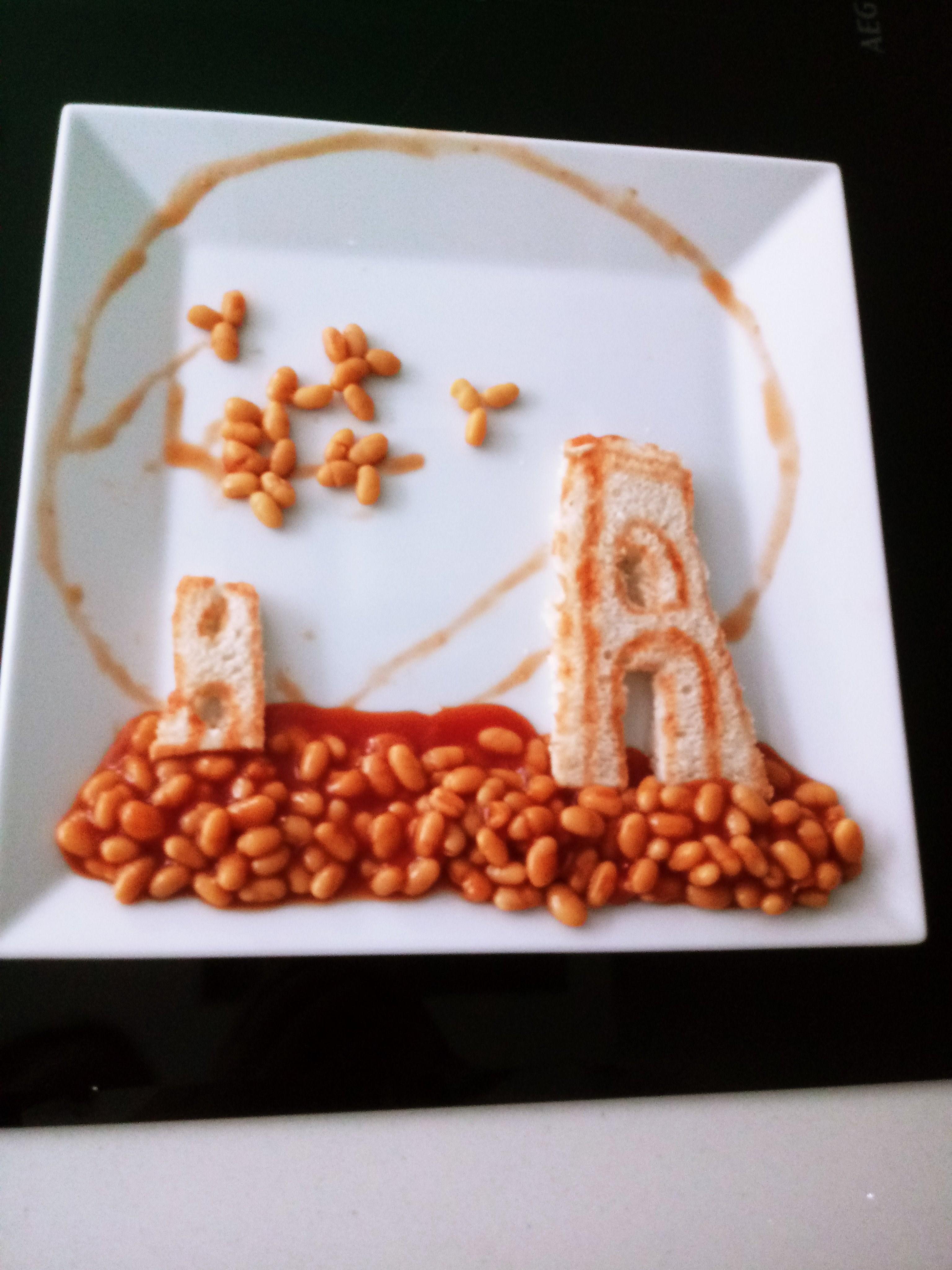 Tin of beans.jpg