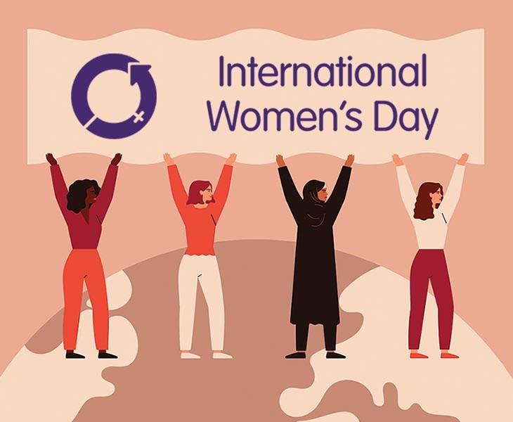 IWD2021-womensday.jpg