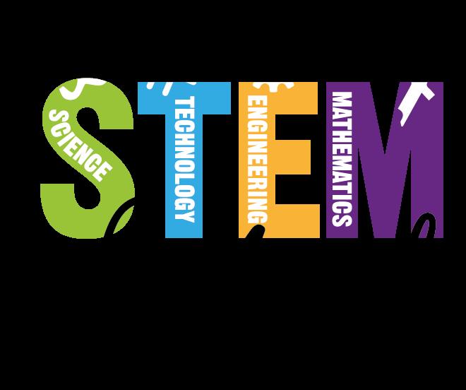 Peterborough-STEM-Festival-Logo.png