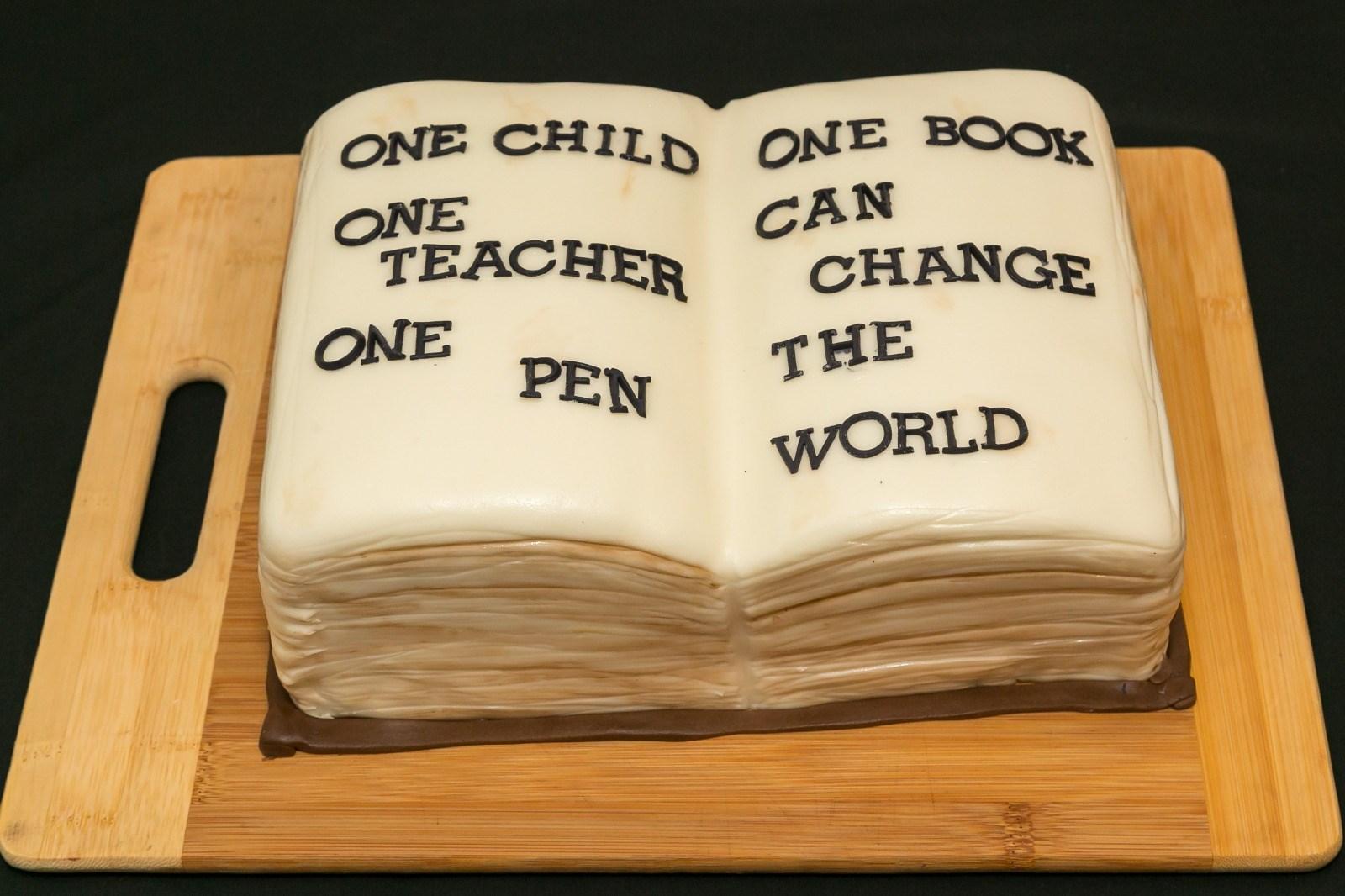 Malala cake.jpg