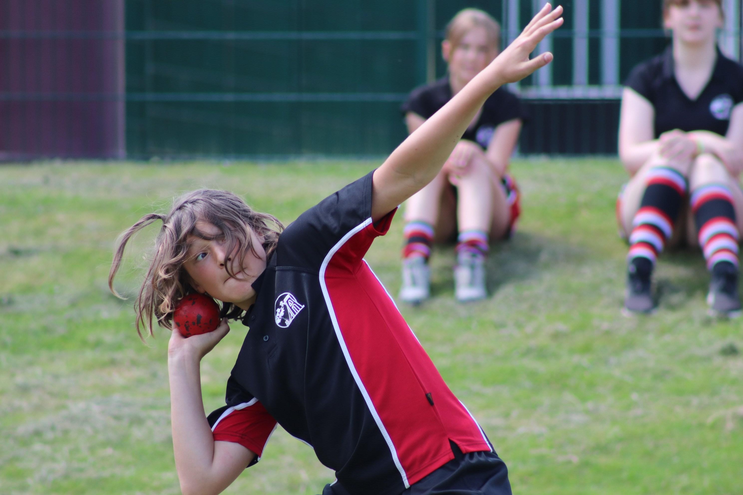 Boy throwing.jpg
